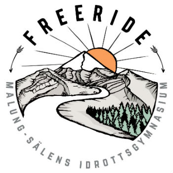 freeridegymnasiet.se